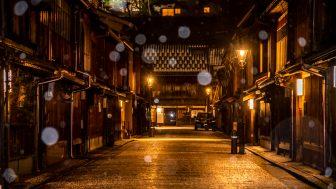 金沢に来たら一度は行ってほしい☆金沢のライトアップ&夜景スポット10か所